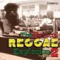 The Bristol Reggae Explosion 2: The 1980s