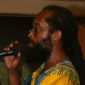 Peter Tosh Symposium in Kingston