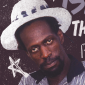 Gregory Isaacs - The Ruler: 1972-1990