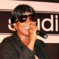 Jamaica Round Up: November 2011