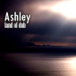 Ashley - Land Of Dub