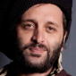 Interview: Alborosie (2012)