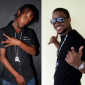 Dancehall: The Best Twenty Riddims and Five Tracks of 2011