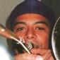 Matic Horns - Musical Storm