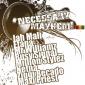 Necessary Mayhem - Future Cuts
