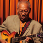 Interview: Ernest Ranglin (Part 2)