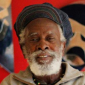Burning Spear Going To Exile?