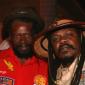 JaRIA Reggae Wednesdays Week #3 - Reggae Gone Global