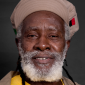 Positive: An Interview With Burning Spear