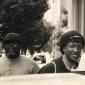 Sly and Robbie - Blackwood Dub