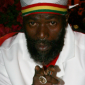 JaRIA Reggae Wednesdays Week #5 - Dancehall and Alternative