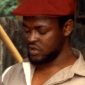 Sugar Minott's Early Days