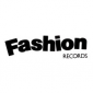 Interview: Fashion Records