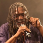 Anthony Joseph, Horace Andy and Raggasonic at Chorus Festival 2012