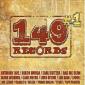 149 Records #1