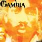 Sizzla In Gambia