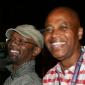 Jamaica Round Up: March 2012