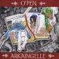 Arkaingelle - O'Pen