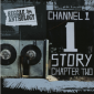 Channel One Story Chapter Two