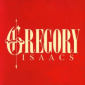Gregory Isaacs - The African Museum and Tad's Collection Vol.1