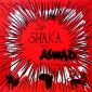 Jah Shaka Meets Aswad In Addis Ababa Studio