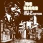 Joe Higgs' Life Of Contradiction