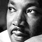 Martin Luther King : He Had A Dream