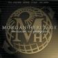 Mission In Progress of Morgan Heritage
