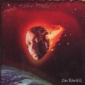 More Than Music by Dan Bowskill