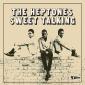 The Heptones - Sweet Talking