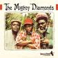 The Mighty Diamonds Inna De Yard