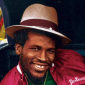 The Most Wanted From Eek-A-Mouse