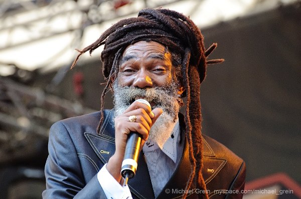 Don Carlos © Michael Grein