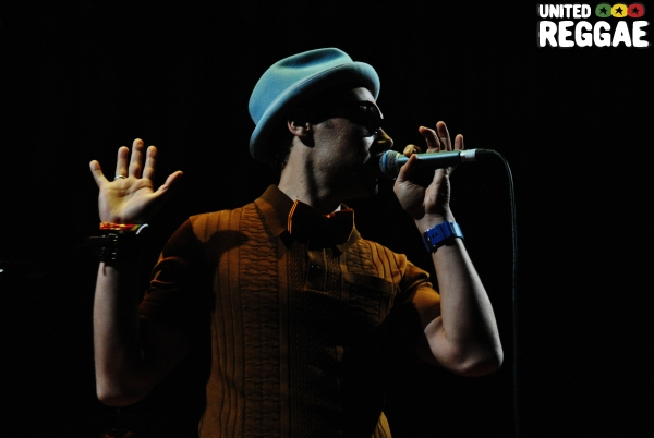 Dualers © Phunked-up Photography