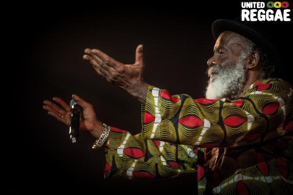 The Abyssinians © Bartek Muracki