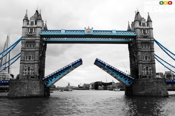 Tower Bridge © Emma-Louise
