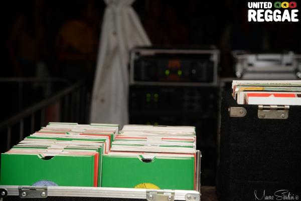 Blackboard Jungle boxes © Mauro Sindici