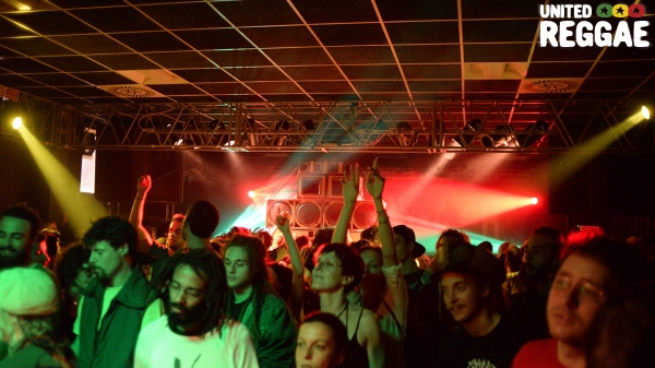 Crowd in Sienna © Mauro Sindici