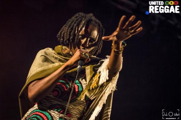 Jah9 © Fredo Mat