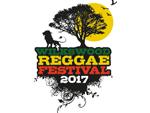 Reggae Articles: Wilkswood Reggae Festival 2017