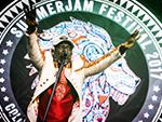 Reggae Articles: Summerjam 2017