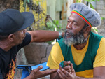 Reggae Articles: Interview: Ben Up and Barnabas talk Channel One (Part 3)