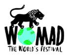 Reggae Articles: WOMAD 2017