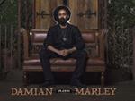 Reggae Articles: Damian Marley - Stony Hill
