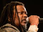 Reggae Articles: Luciano in Rome