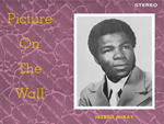 Reggae Articles: Freddie McKay - Picture On The Wall (Deluxe Edition)