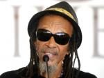 Reggae Articles: Inna De Yard Spread Love Unconditionally at Reggae University