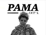 Reggae Articles: Pama International - Love & Austerity