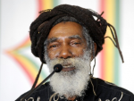 Reggae Articles: Deep Roots History at the Reggae University: The Music of Mento and Don Carlos