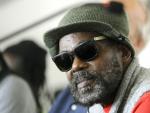 Reggae Articles: Africa Unites the Wailers and Bombino at the Reggae University